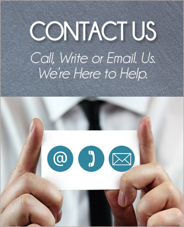 contact us home